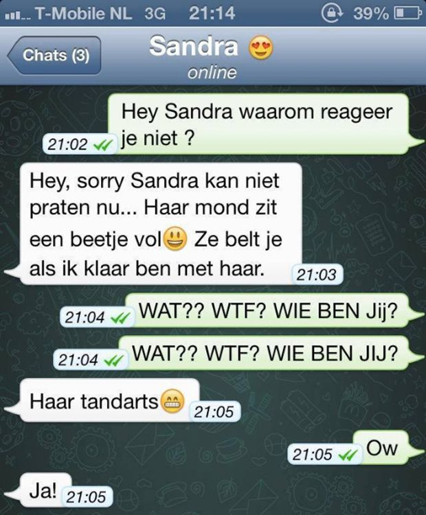 grappig-whatsapp-gesprek4