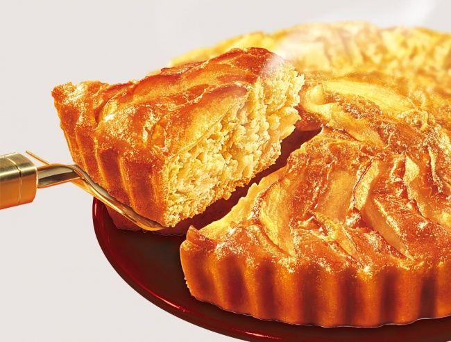 7 вкуснейших десертов с мандаринами