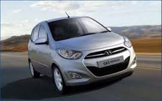 The Cheapest And Economy Discount Rental Cars In Phoenix, Discount Rental Cars For Convenient Trip To Tampa