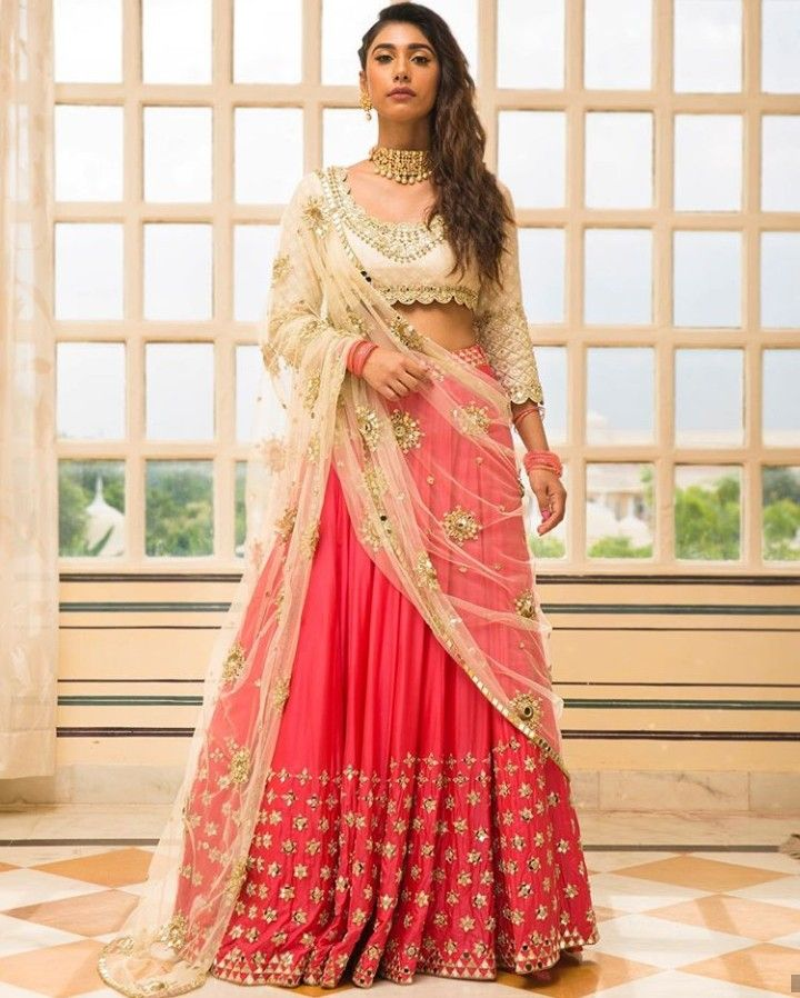 Other Women's Clothing Clothing, Shoes & Accessories Attractive Net Silk Embroidery Lehenga Choli Wedding Wear Ethnic Sari Saree