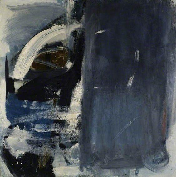 Peter Lanyon.                                                                                                                                                                                 More