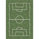77 Best Images About Soccer Bedroom Ideas On Pinterest