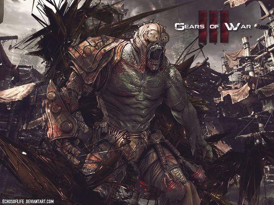 download god of war 2 for pc kickass
