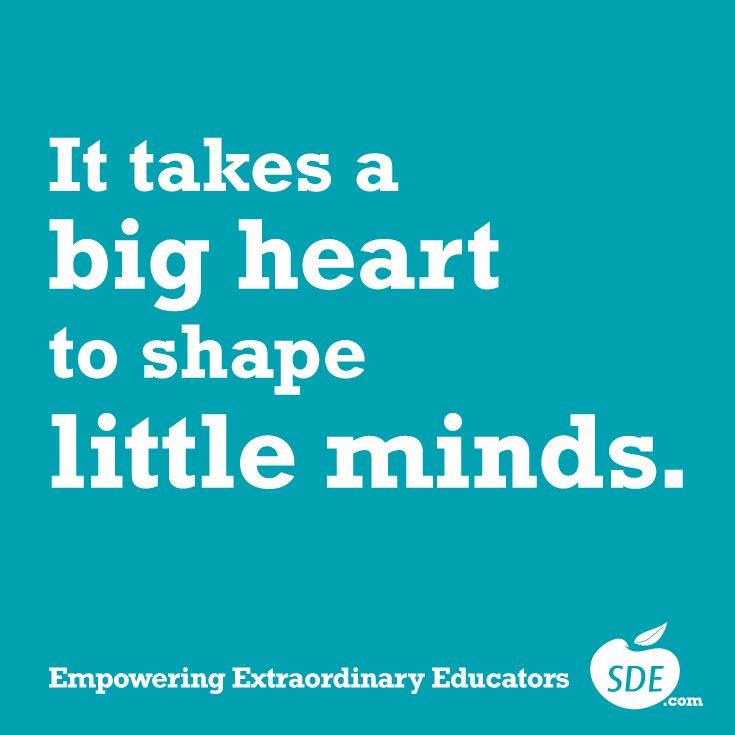 97 best images about Positive Quotes on Pinterest   Best teacher ...
