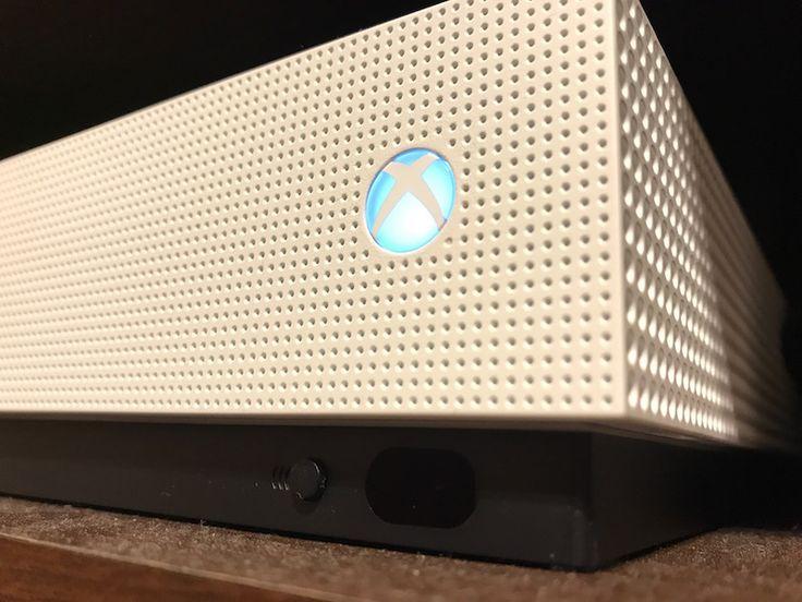Cele Mai Importante Caracteristici primite de Xbox One după ultima Actualizare