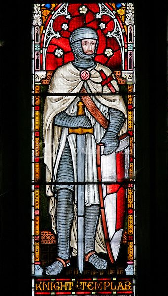 Stained-Glass-Windows-Knights-Templar-rel02-12-98.jpg 341×600 pixels