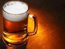 Jak zrobić domowe piwo?