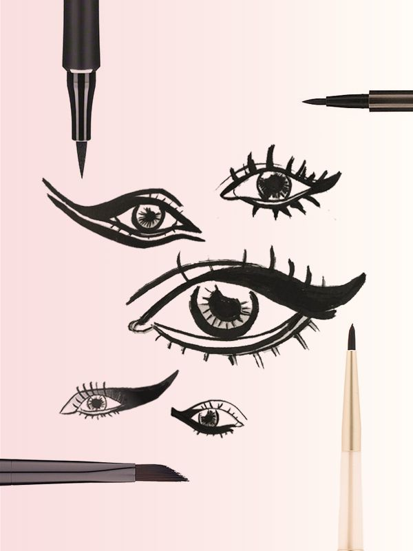 Best instant ink images on pinterest make up looks