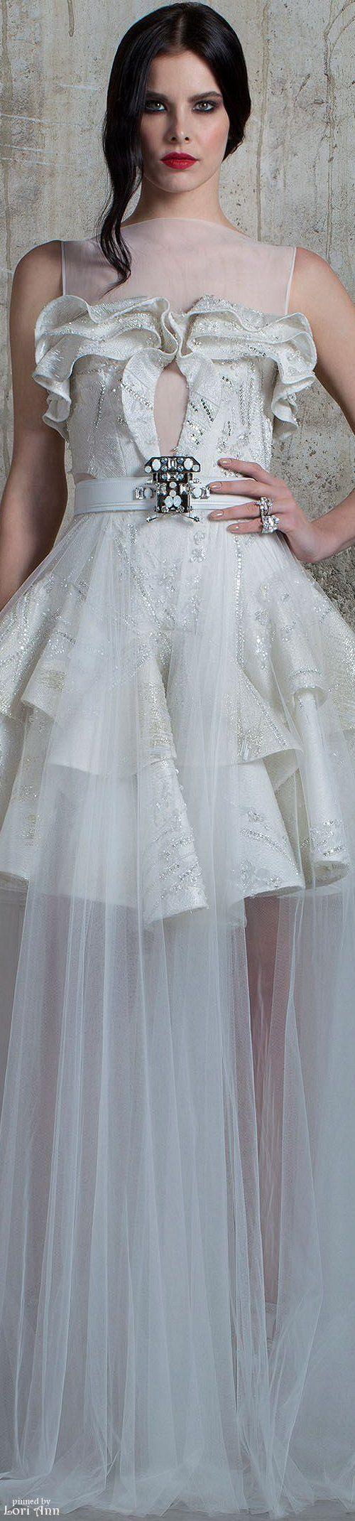 83 best Basil Soda images on Pinterest | Basil soda, Cute dresses ...