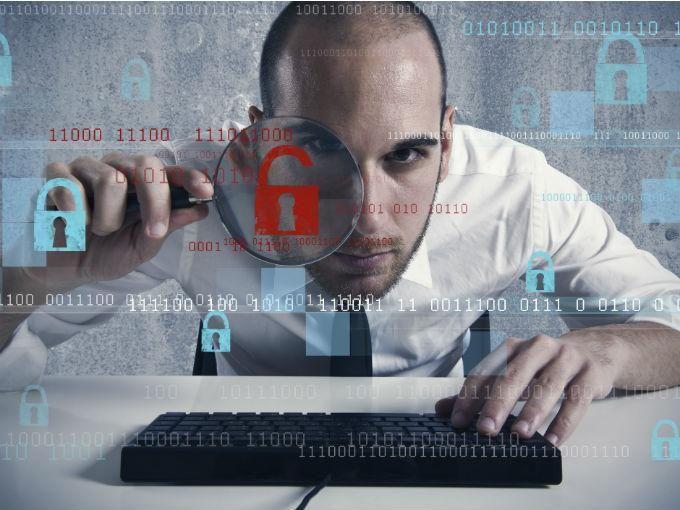 Robo de identidad bancaria: ¿qué es, cómo opera y qué hacer?
