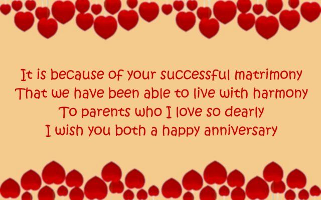 Traditional 25th Wedding Anniversary Gifts: 76 Best Images About Anniversary Messages And Quotes On