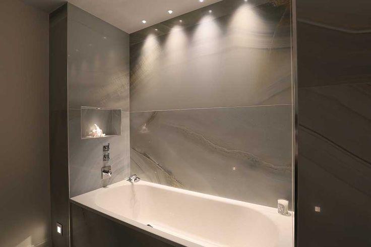 John-Cullen_bathroom-Lighting-87