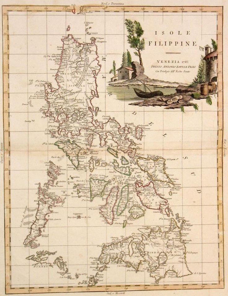 Best Philippine Map Ideas On Pinterest The Philippines - Maps of the philippines