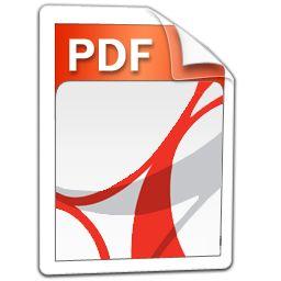 Descargar libros ePub y PDF Gratis