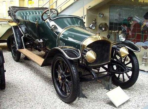 Go Karts Cleveland >> 767 best images about 1900 to 1910 early CARZ on Pinterest ...