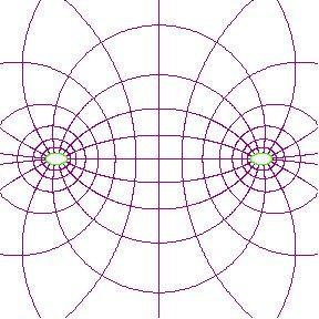 "Bernhard Riemann's ""Dirichlet's Priniciple"" by Bruce Director In his revolutionary essay of 1857, {Theory of Abelian Functions}, Bernhard Riemann brou"