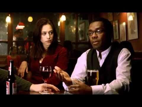 Ein Trauzeuge zum Verlieben (HQ-Trailer-2005) - YouTube