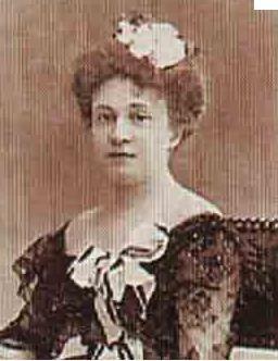Carmen Zayas Bazan