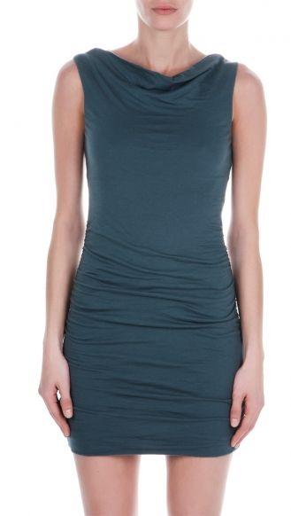 Velvet by Graham  Spencer dress