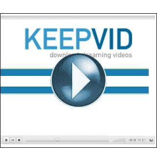 Keepvid can download video directly from all websites such as Youtube Dailymotion, Google, 4shared, 5min, 9you, AlterVideo.net, Aniboom, blip.tv, Break, Clipfish.de, Clipser, Clip.vn, CollegeHumor, Cracked, Current, Veoh, Vimeo, zShare.net, Facebook, and many more. http://betdownload.com/keepvid-175-download