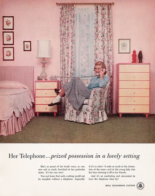 13 Year Bedroom Boy: 284 Best Images About Our Young Adult Years The 50's On