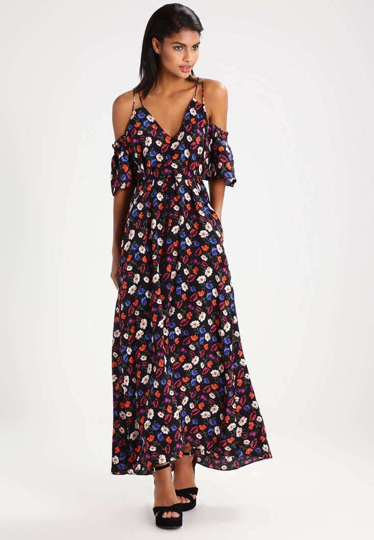 Flawless 130+ Beautiful Floral Dress https://fazhion.co/2017/03/30/130-beautiful-floral-dress/ Winter gloves are designed in accordance with the requirements of the consumer. Besides dresses, these types of boots seem cool with denim skirts too. Cowboy boots are not only for cowboys and they're seen throughout the ramp.