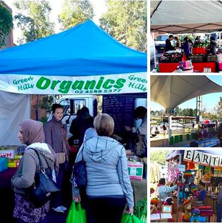 happy sunny saturday happenings @ Rouse Hill Markets @Rouse Hill Town Centre https://www.facebook.com/media/set/?set=a.409758682472200.1073741826.251671464947590=1
