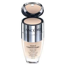 Teint Visionnaire de Lancôme sur Sephora.fr Parfumerie en ligne