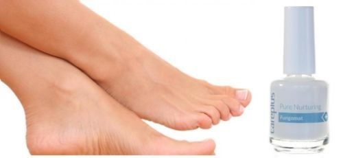 fungus-toenail-renewing-nails-affected-by-fungus-and-improving-their-appearance