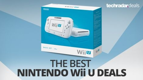 Updated: The best Nintendo Wii U deals in July 2016    On this page you will find all of the best Wii U deals on standalone consoles and bundles. The Wii U might be unable to compete with the Xbox One and PS4 in raw power but it's a console packed with some unique features and good ideas. So if you don't fancy the hardcore gaming experiences of those other two consoles the fun and light-hearted orientation of the Wii U experience could be for you. And pushed to its potential who knows what…
