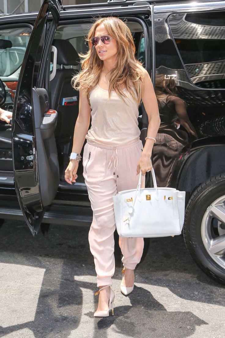 17 Best Images About J Lo On Pinterest Jennifer Lopez