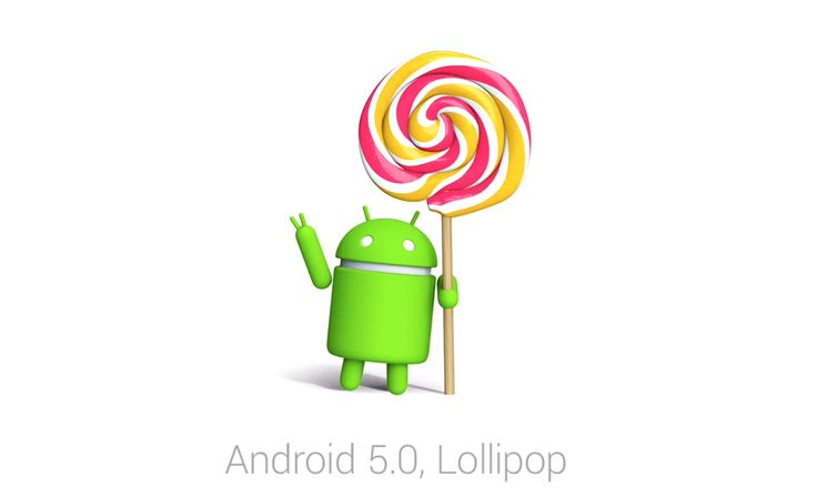 TechInStir - Technology and Business: Tests revealed Android 5.0 Lollipop is stable than...