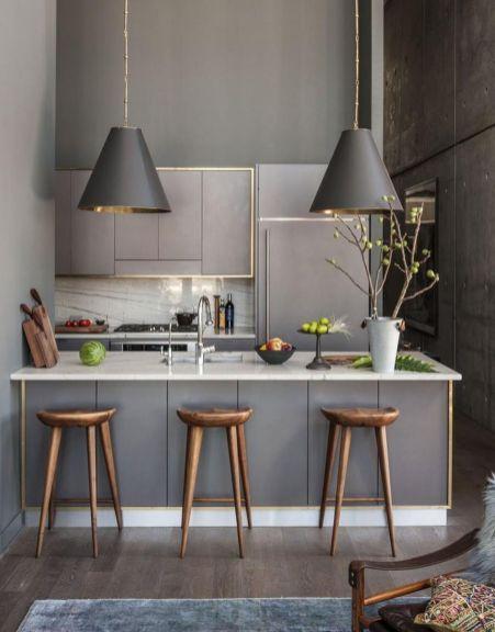 25+ ide terbaik Küchenrückwand holz di Pinterest Landhausküche - küchenspiegel aus holz