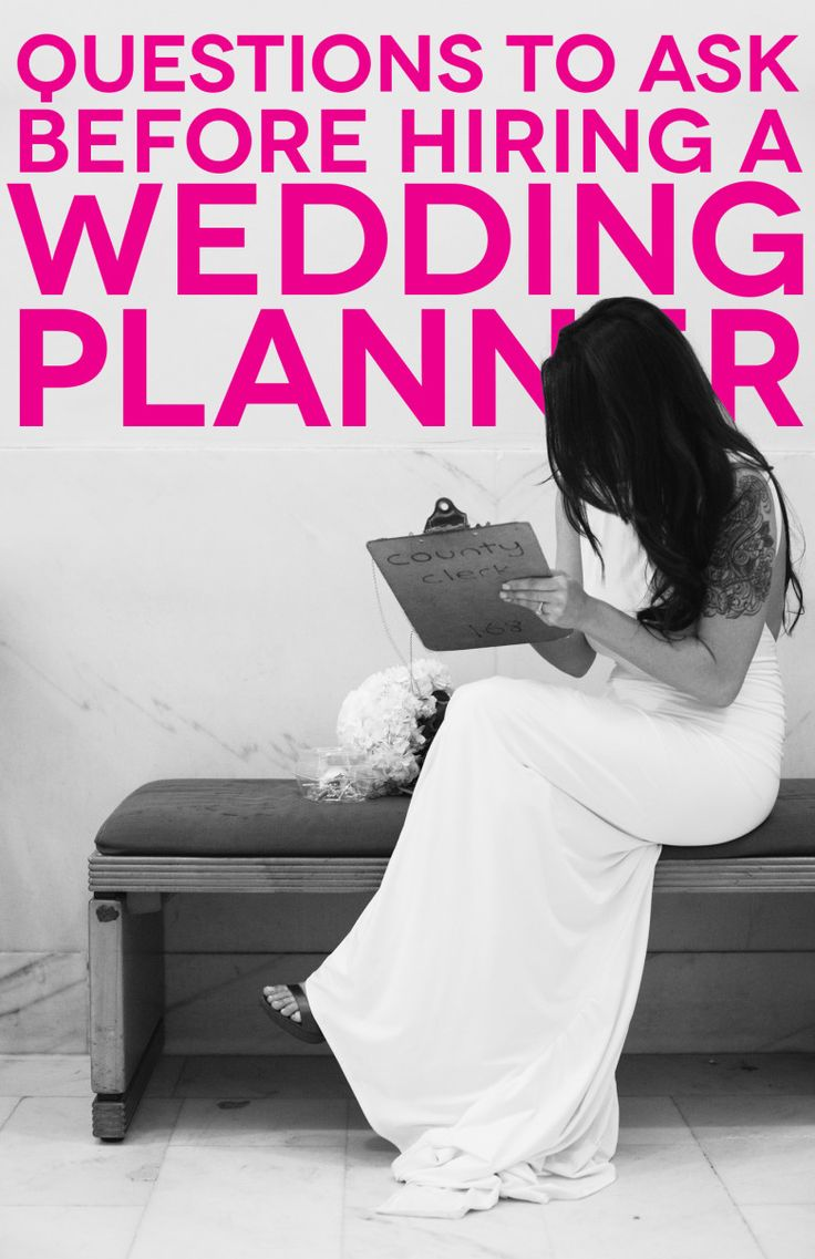 Best 25 Wedding planner guide ideas on Pinterest Wedding