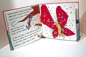 Risultati immagini per agnese baruzzi libri fatti a mano