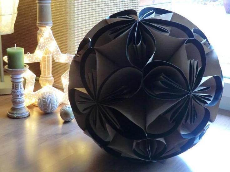 1000 ideas about kreis pinneberg on pinterest pinneberg pop rocks and dunkle schr nke f rs bad. Black Bedroom Furniture Sets. Home Design Ideas