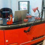 http://www.edihitt.com/noticia/autocarro-velho-transformado-num-escritorio-privado-autocarro-velho-transformado-num-escritorio-privadoedihitt - comunidade / agregador de sites-blogs-links e banner - agregando conteúdo de qualidade na net.