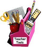 Middle School MathMiddle Schools, Schools Math, Anchors Texts, Schools English, High School English, Middle School Maths, English Website, Teachers Tools, High Schools