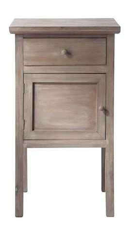 Nightstands And Bedside Tables - page 3