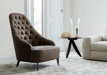 """Résultat de recherche d'images pour """"fauteuil moderne"""""""