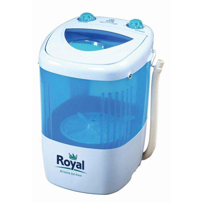Check Out Http://www.bestwashingmachineguide.co.uk/small  · Small Washing  MachineWashing Machine ReviewsPortable Washing MachineWashing Machines