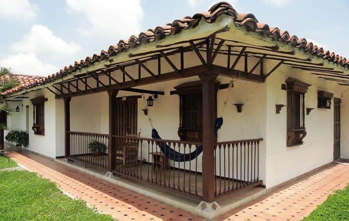 Hotel El Edén Resort, Santa Elena - El Cerrito | livevalledelcauca.com