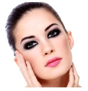 How to Apply Kajal Perfectly?