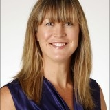 Former Netball Australia head appointed to World Netball Championships role | Sports Business Insider