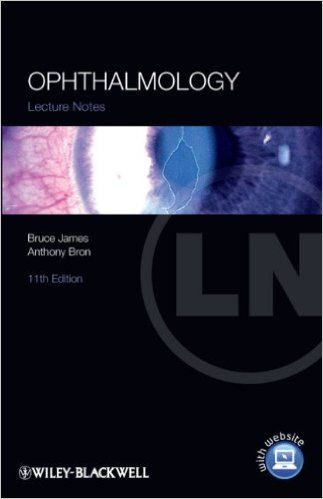 toronto notes ophthalmology pdf