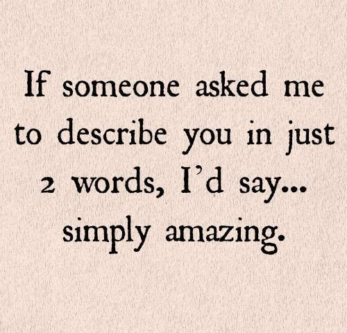 25+ Best Ideas about Cute Quotes For Him on Pinterest | Cute ...