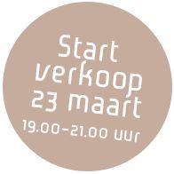 Woonwinkel Wilgenrijk | Weverskade 110 | Maassluis