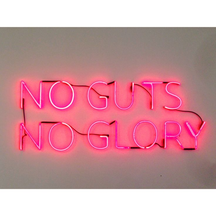 NoGutsNoGlory #borusan #contemporary #perilikosk
