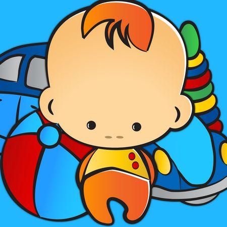 Actividades para Educación Infantil: Actividades y juegos para el periodo de adaptación...