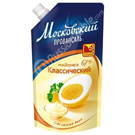 Russian Cuisine Learning Russian